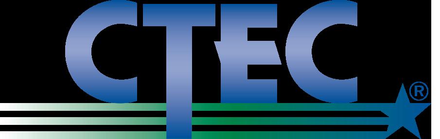 Ctec Renewal Course Fundamentals Explained